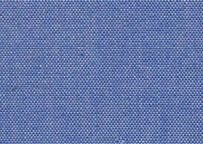 Azule