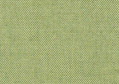 Pistachio + Verde