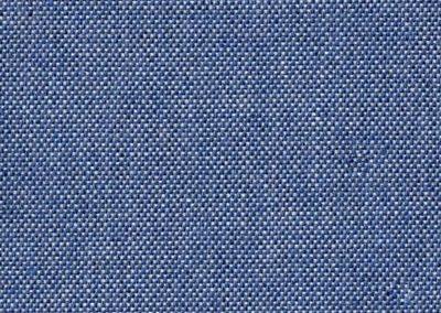 Slate + Azule