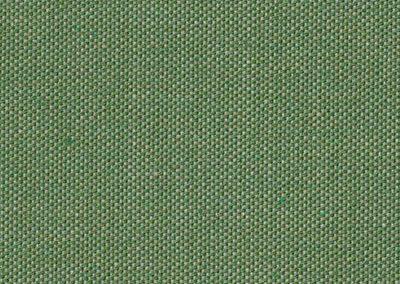 Verde 123.18*
