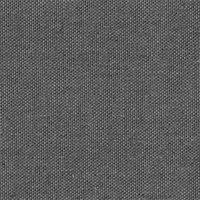 Grey + Vacquero *