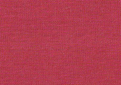 09.18 Crescent + Fuchsia Kreuzköper