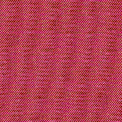 10.18 Crescent + Fuchsia Köper