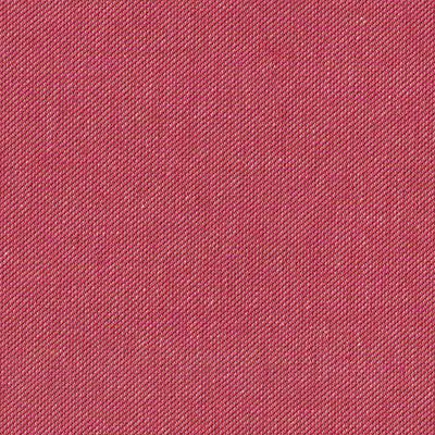 11.18 Crescent + Fuchsia doppelter Köper