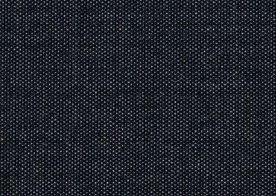 125.18 Panama Donkerblauw*