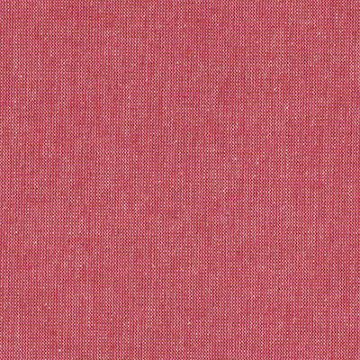 13.18 Crescent + Fuchsia Chambray
