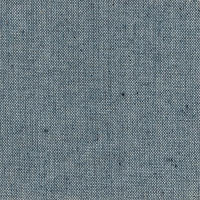 16.16 Recycled Denim Brushed Chambray | Dark*