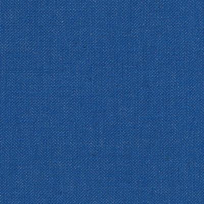 17.18 Azulina Kreuzköper