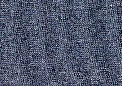 6.17 Blauvioletter Kreuzköper