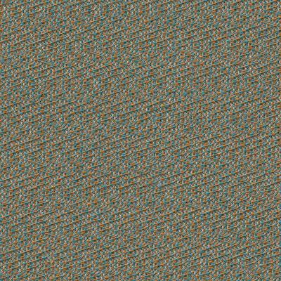 R19 Neon + Ocre