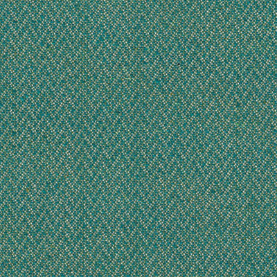 R75A Verde + Verdoso