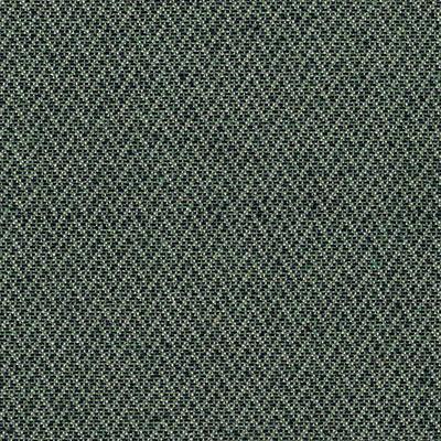 R82A Verde + Marino