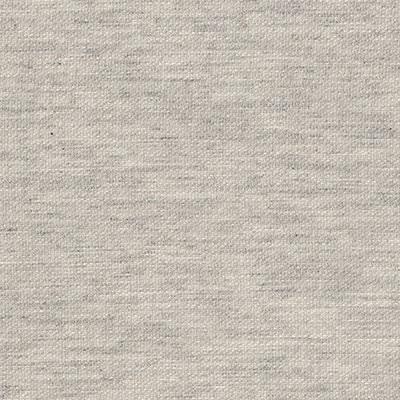 103.18 Kreuzköper Voile Grau