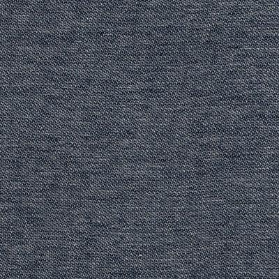 105.18 Kreuzköper Voile Azulon