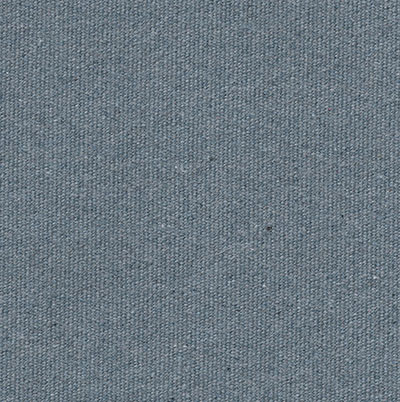 13.19 ReBlend Blau Canvas*