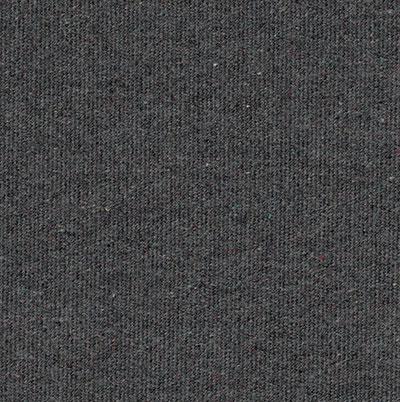 14.19 ReBlend grau Canvas *