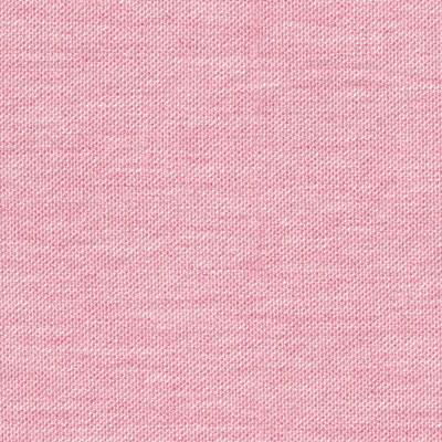 19.19 Panama Chalk Pink