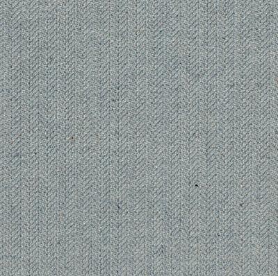36.19 Fischgrätenmuster recycelte Jeans Light *