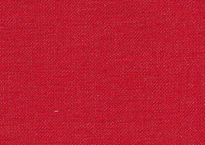 59.18 Kreuzköper Mattone