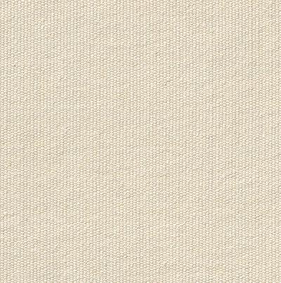 73.18 ReBlend Elfenbein Canvas *