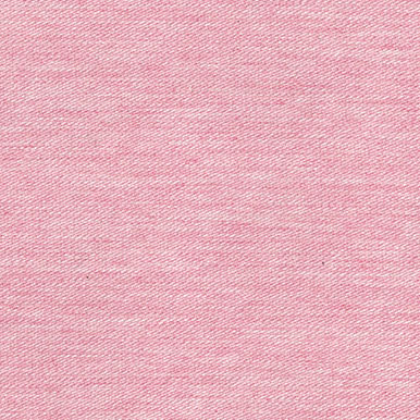 67.19 Chalk pink Kreuzköper