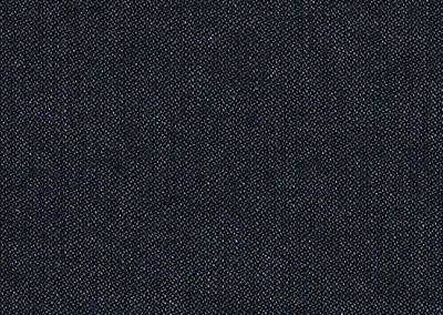 51.19 Kreuzköper Azulon OSC