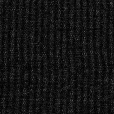 11.19 Canvas Nero*