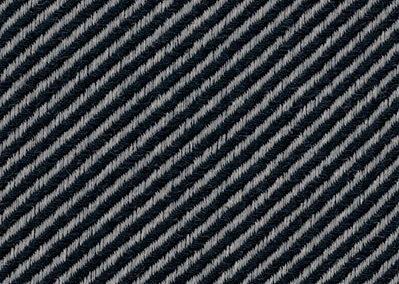 71.19 Maxi Köper Azulon OSC – Offen