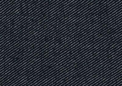 74.19 Mega Köper Azulon OSC – fein gewebt