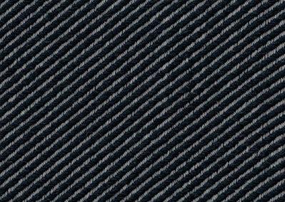 75.19 Maxi Köper Azulon OSC – Medium
