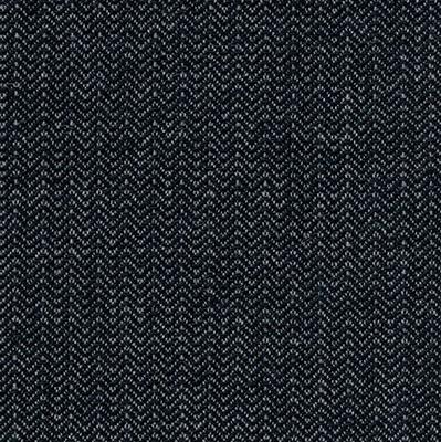 76.19 Spits1 Azulon OSC
