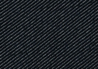 78.19 Maxi Köper Azulon OSC – Fein