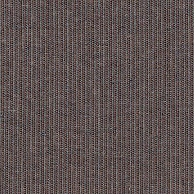 L18.19 Leinen + Denim Canvas