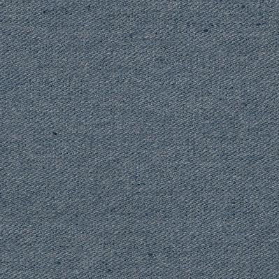 143.18 Kreuzköper recycelte Jeans*
