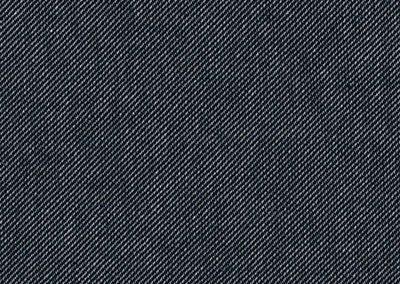 66.19 Doppelköper Azulon OSC