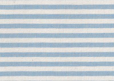 23.20 Weiß-Blaue Streifen