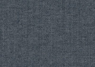 28.20 Fischgrätenmuster aus recycelter Wolle | Maus