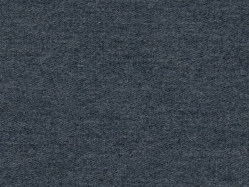 29.20 Kreuzköper aus recycelter Wolle | Maus