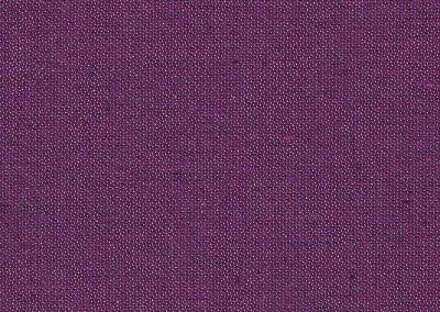 51.20P Kreuzköper lila