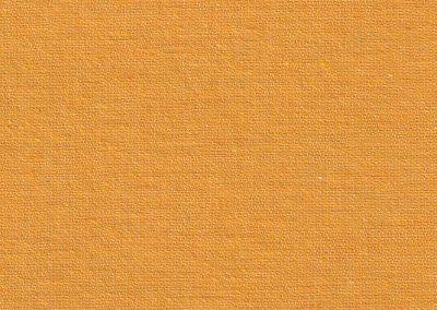 51.20Y Kreuzköper Gelb
