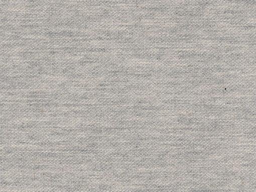 03.21 Kreuzköper Grau melange