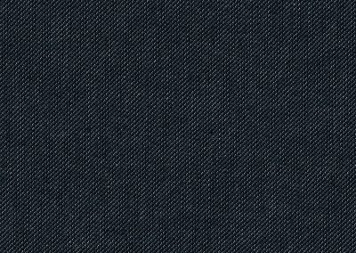 65.20 fein gewebter Köper Azulon OSC